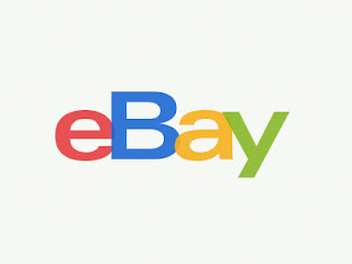 eBay in Customer Care Number