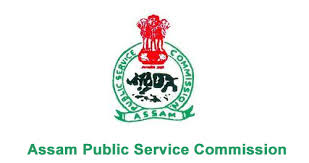 www.govtresultalert.com/2018/02/assam-psc-recruitment-career-latest-state-govt-jobs-sarkari-naukri-notification