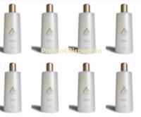 Logo Vinci gratis Bio Latte Detergente di Abano Terme Cosmesi
