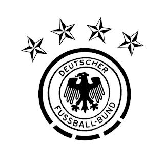 Timnas Jerman, (Elionas, Pixabay)