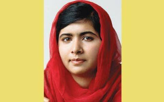 Malala is losing her job in Canada for Hijab