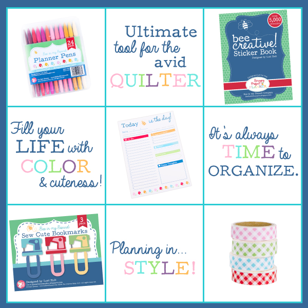 http://www.fatquartershop.com/scrappyproject-planner-accessory-pack-by-lori-holt/