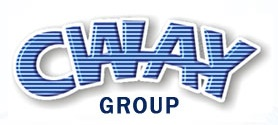CWAY Group Recruitment