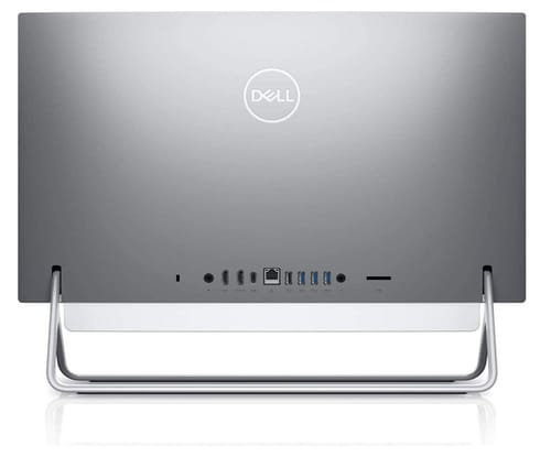 Dell Inspiron 24 5000 A-Frame Stand FHD All-in-One PC