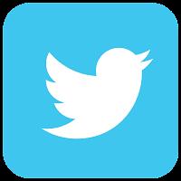 compte Twitter d'ALL CANOE KAYAK