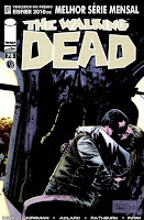 The Walking Dead - Volume 13 #78