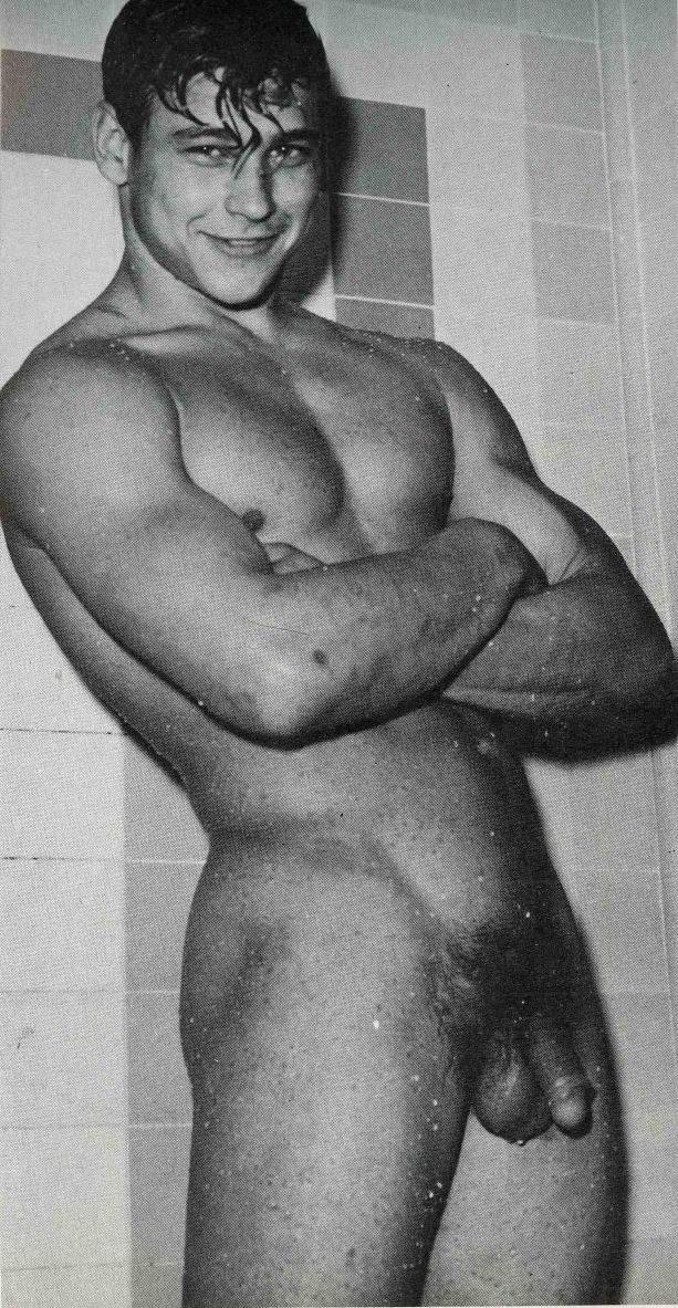 Bodybuilders gay porn pics