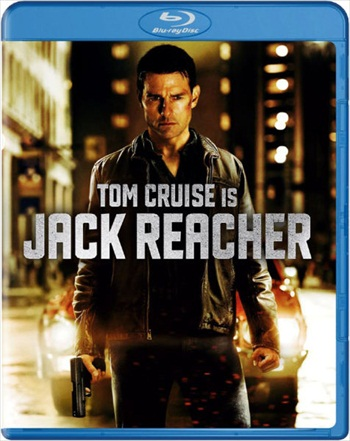 Jack Reacher 2012 Dual Audio Hindi 720p BluRay 1GB