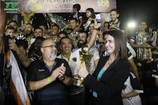 Veja quando começam os campeonatos de futebol para os clubes brasileiros em 2020