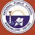 National Public School, Yeshwanthpur, Bangalore Wanted Teaching Staff / Non-teaching Staff