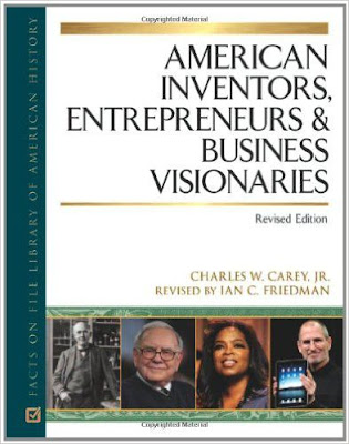 american-inventors-entrepreneurs-business-visionaries