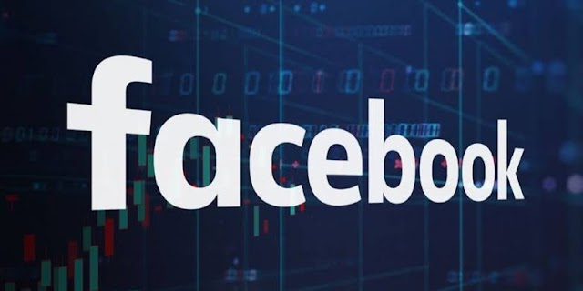 🌀 Get facebook accounts without cracking!