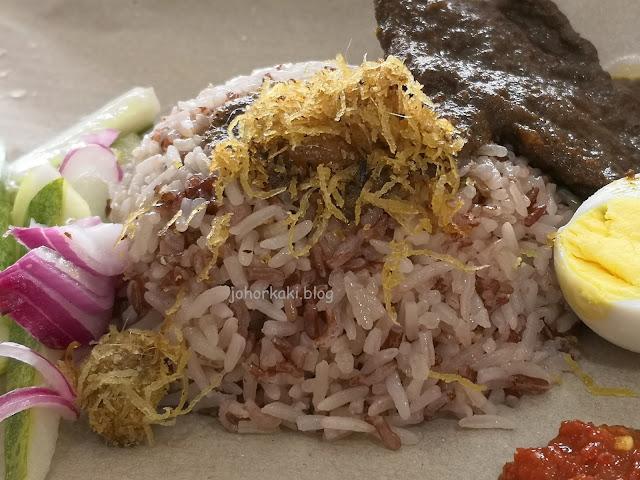 Johor-Warisan-Kelate-Setia-Tropika