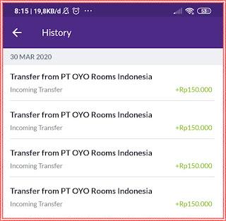 oyo indonesia oyo hotel jakarta oyo hotel semarang alamat pt oyo rooms indonesia alamat email oyo indonesia oyo hotel medan oyo login oyo hotel bandung