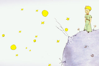 http://mentalfloss.com/article/64148/12-charming-facts-about-little-prince