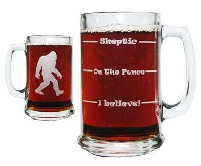 DRINK-UNTIL-YOU-BELIEVE MUG