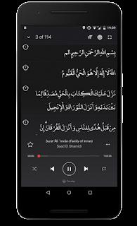 Quran Android Premium