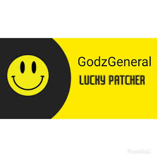 https://www.godzgeneralblog.com/2020/01/download-lucky-patcher-apk-v865-for.html