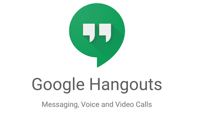Hangouts v17 APK Update with new Easy Contact Finding Option