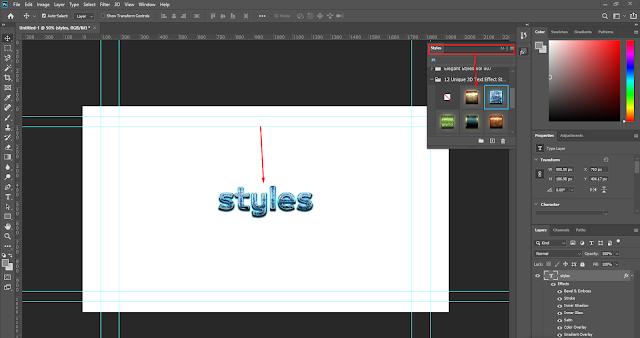 ستايلات للفوتوشوب ,styles for photoshop cs6 free download ,font styles for photoshop ,styles for photoshop ,styles for photoshop free download ,styles for photoshop free
