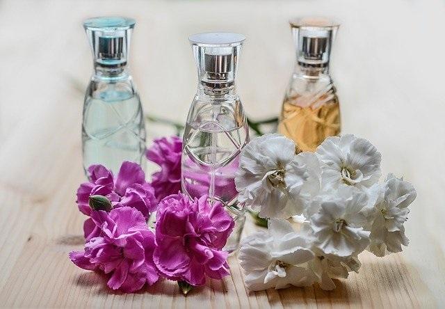 perfumes importados para adolescentes