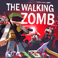 Tải The Walking Zombie Dead City Hack Full Tiền Cho Android