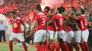 مشاهدة مباراة النجم الساحلي وهلال الشابة بث مباشر اليوم 08-02-2020 في الدوري التونسي