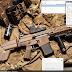 Alcatel OT-V720 Remove FRP - Gmail