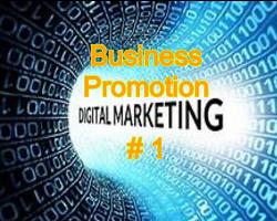 Promote Business at Lowest | बिज़नस और सर्विसेस प्रमोशन कैसे करे