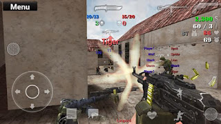 special forces group 2 apk -2