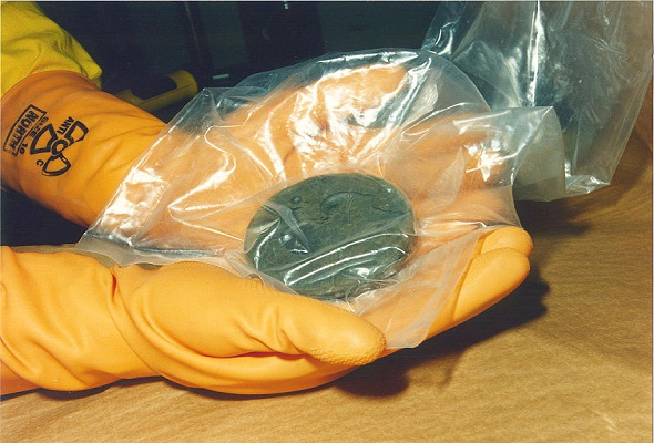what-is-Plutonium-Definition-ما-هو-تعريف-البلوتونيوم