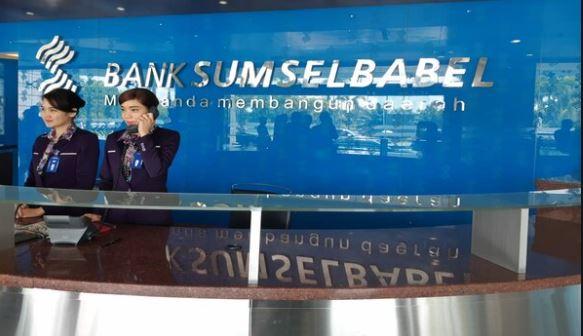 Alamat Lengkap dan Nomor Telepon Kantor Bank Sumsel Babel Syariah di Lubuk Linggau