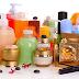 8 produk kosmetik dikesan beracun - KKM