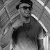 VIDEO / DanZak – Kichaa / Mp4 Download