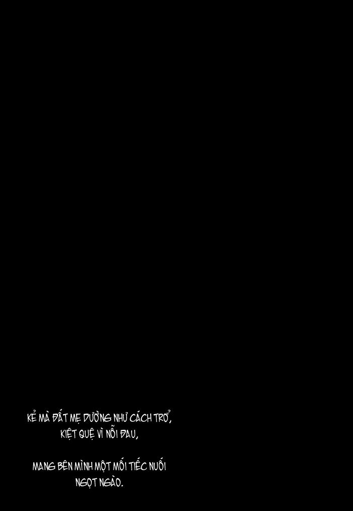 Hình ảnh truyentranh8.com 035 in Naruto Doujinshi - White paper