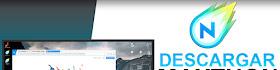 Como Descargar Maxthon Nitro Ultima Version 2018 - El Navegador Mas Rapido