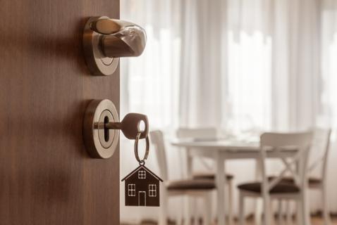 Kiat Sukses Memulai Bisnis Properti Rumah yang Perlu Anda Ketahui