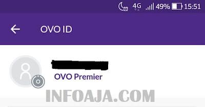 OVO Premier