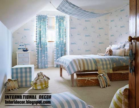 canopy over the bed for girls room, canopy beds for girls