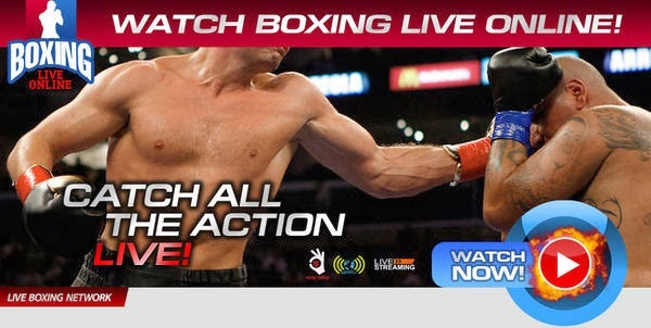Image result for watch boxing online image