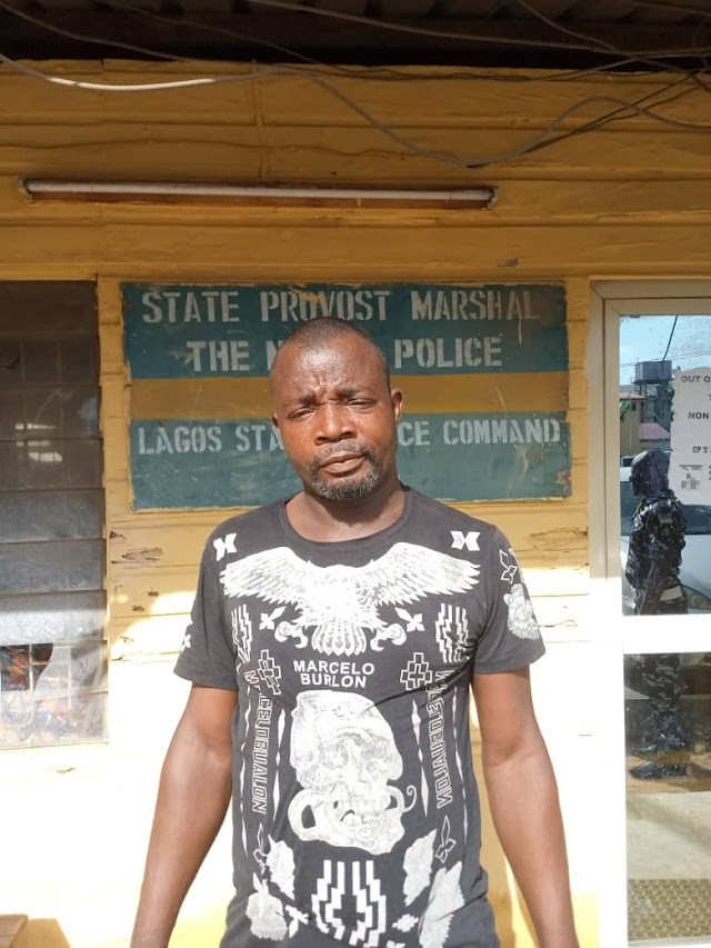 Police ASP and Inspector arrested over the shooting of Tina Ezekwe