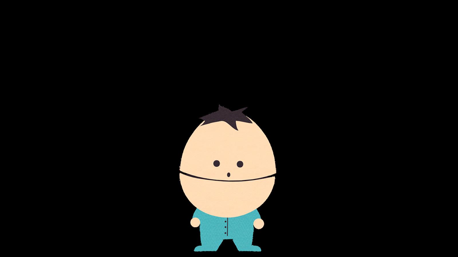 Todo South Park: Familiares de Kyle