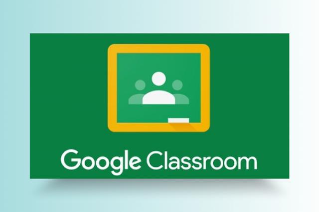 5 Aplikasi Untuk Pembelajaran Jarak Jauh