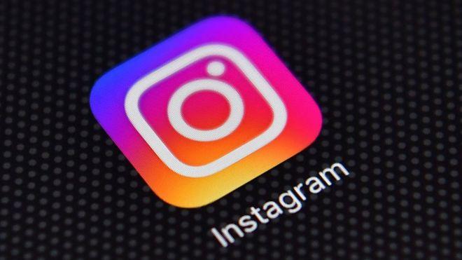 Instagram hack: Celebrity contact details revealed