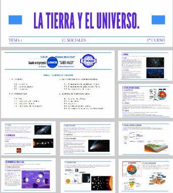 https://prezi.com/vymwp9-fh7ge/c-sociales-5o-curso-tema-1-la-tierra-y-el-universo/