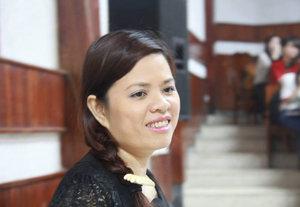 Nữ tiến sĩ giáo dục bị hàng trăm cuộc gọi khủng bố mỗi ngày vì phát biểu về học chữ Hán