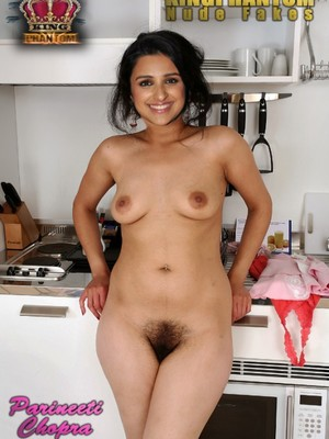 parineeti chopra nude, parineeti chopra boobs, parineeti chopra sex, parineeti chopra porn, parineeti chopra hot pics, parineeti chopra xxx, parineeti chopra naked
