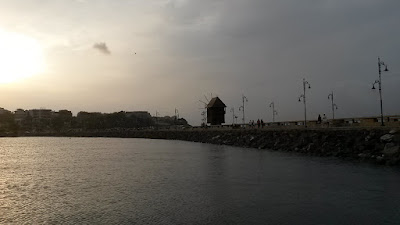 Nesebar-Bulgaria-Black-sea-coast