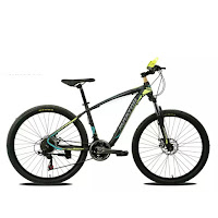 26 aviator st2691rs mtb