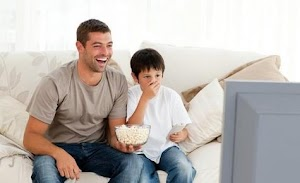 How Long Can Children Watch TV & Play Gadgets in a Day?